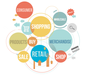 Industry-Solutions-Retail