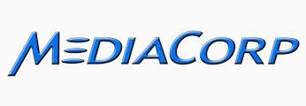mediacorp-logo