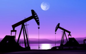 oil-gas-division-img