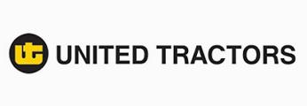unitedtractors-logo