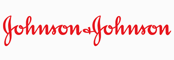 JohnsonJohnson_Logo