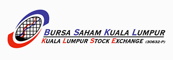 KL stock Exchange