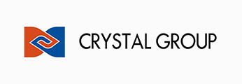 crystal group