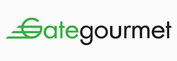gate-gourmet-logo-845×601