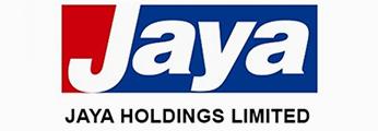 jaya-holdings-e1432802103755