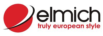 logo_elmich